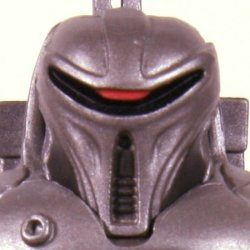 Heavy Assault Cylon
