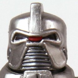 Cylon Warrior