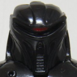 Stealth Cylon