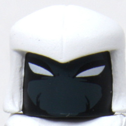 Marvel NOW! Moon Knight