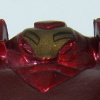 Iron Man Phoenix Killer Armor
