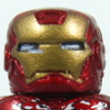 Mark III Iron Man