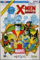Giant Size X-Men #1 Boxed Set