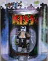 Gene Simmons (Carded)