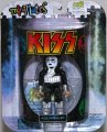 Ace Frehley (Carded)