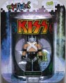 Peter Criss (Carded)