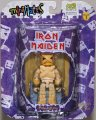 Power Slave (Carded)