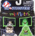 Ghostbusters 2 Louis Tully & Slimer