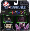 Ghostbusters 2 Slime Blower Ray & Theatre Ghost