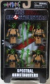 Spectral Ghostbusters Box Set