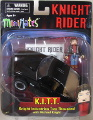 K.I.T.T. Knight Industries Two Thousand