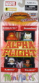 Alpha Flight Box Set #2