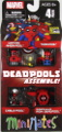 Deadpools Assemble! Box Set