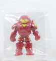 Heroes United Hulk Buster Iron Man