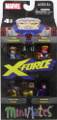 X-Force Box Set