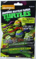 TMNT Mass Market Blind Pack