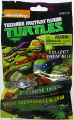 TMNT Specialty Blind Pack