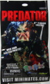 Predator Series 1 Blind Bag