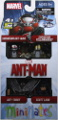 Ant Man Movie SDCC Box Set