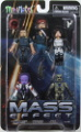Mass Effect Box Set 1