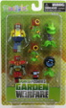 Plants vs. Zombies Series 2 Box Set