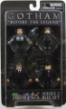 Gotham Series 2 Box Set