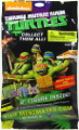 TMNT Specialty Blind Pack 4