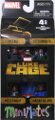 Luke Cage Netflix Box Set