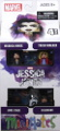 Jessica Jones Netflix Box Set (TRU)