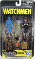 Watchmen Series 1 Box Set
