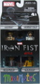 Iron Fist Netflix Box Set