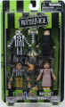 Beetlejuice Box Set 1