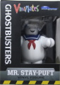Mr. Stay-Puft Vinimate