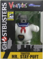 Toasted Mr. Stay-Puft Vinimate