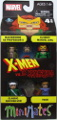 X-Men vs. The Brotherhood Box Set
