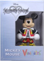 Mickey Mouse Vinimate