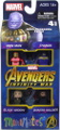Avengers Infinity War Box Set