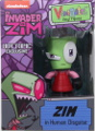 Zim in Human Disguise Vinimate