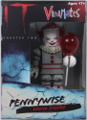 Pennywise Vinimate